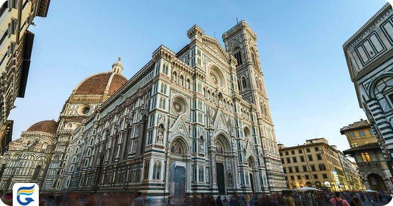 بهترین و ارزانترین پروازهای ایتالیا