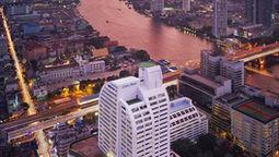 هتل سنتر پوینت بانکوک تایلند