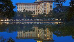 هتل چاتریوم یانگون میانمار