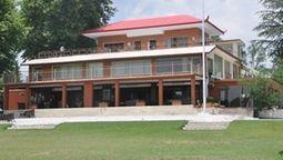 هتل چینار اسلام آباد  پاکستان