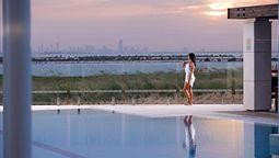 هتل کراون پلازا ابوظبی امارات
