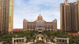 هتل دی شنزن چین