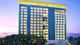 هتل دابل تری هیلتون جاکارتا اندونزی