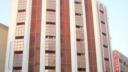 هتل داون تاون دبی امارات