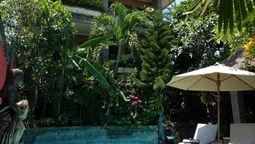 هتل الیز بالی اندونزی