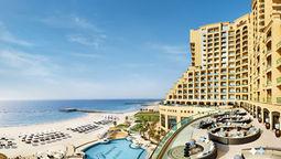 هتل فیرمونت شارجه امارات