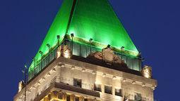 قیمت و رزرو هتل در شانگهای چین و دریافت واچر