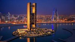 هتل فور سیزن منامه بحرین