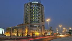 هتل فریسر منامه بحرین