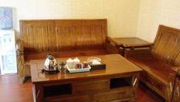 هتل فوکسینلانگ شنزن چین
