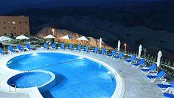هتل گلدن تولیپ راس الخیمه امارات