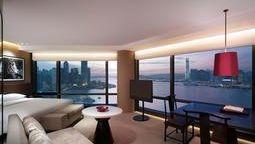 هتل گرند هایت هنگ کنگ چین