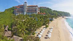 هتل گرند نیکو بالی اندونزی