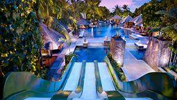 هتل هارد راک بالی اندونزی