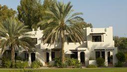 هتل هیلتون العین امارات