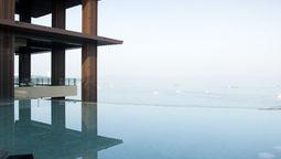 هتل هیلتون پاتایا تایلند