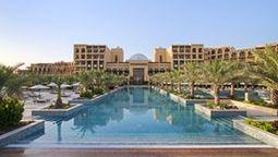 هتل هیلتون راس الخیمه امارات