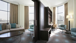 قیمت و رزرو هتل در ابوظبی امارات و دریافت واچر