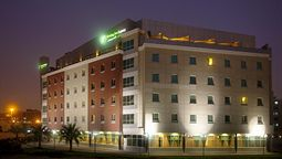 قیمت و رزرو هتل در دبی امارات و دریافت واچر