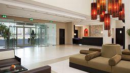 هتل هالیدی اکسپرس جمیرا دبی امارات