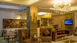 هتل بنگال داکا بنگلادش