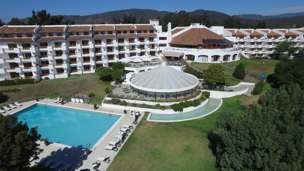 هتل ماربلا ریزورت شارجه Hotel Marbella Resort- هزینه هتل های شارجه ارزان