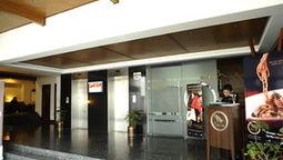 هتل وان گلبرگ لاهور پاکستان