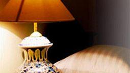 هتل وان مولتن پاکستان