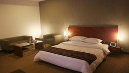 هتل وان د مال لاهور پاکستان