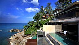 هتل ایمپیانا پوکت تایلند