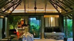 هتل ایندیگو پوکت تایلند