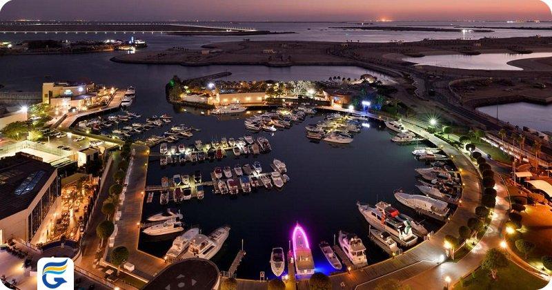 هتل اینترکونتینتال ابوظبی InterContinental Abu Dhabi Hotel InterContinental Abu Dhabi Hotel
