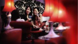 هتل اینترکانتیننتال شنزن چین
