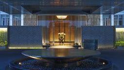 هتل کراتون د پلازا جاکارتا اندونزی