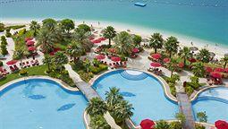 هتل خلیدیا پالاس ریحان ابوظبی امارات