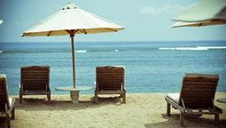 هتل لا تاورنا بالی اندونزی