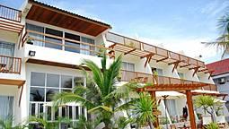 هتل لایالینا پوکت تایلند