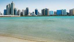 هتل ل رویال مریدین ابوظبی امارات