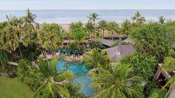 هتل لیجن بیچ بالی اندونزی