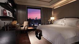 هتل لئوفوو تایپه تایوان