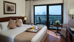 هتل مجستیک دبی امارات