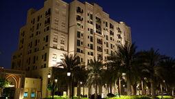 هتل مانزیل داون تاون دبی امارات