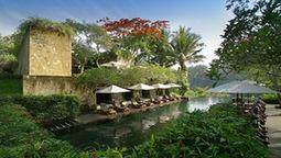 هتل مایا بالی اندونزی