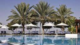 قیمت و رزرو هتل در العین امارات و دریافت واچر