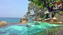 هتل مام تریز پوکت تایلند
