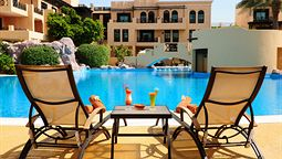 هتل نووتل منامه بحرین