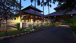 هتل نووتل بالی اندونزی