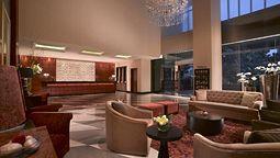 هتل اوکوود پریمیر جاکارتا اندونزی