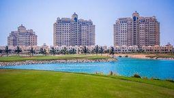 هتل اولیو تری رزیدنس راس الخیمه امارات