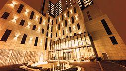 هتل پارامونت گالری شانگهای چین